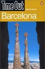 Time Out Guide to Barcelona