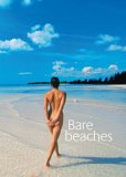 Bare Beaches book